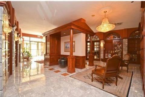 Apartment for rent at 1480 Riverside Dr Unit 2404 Ottawa Ontario - MLS: 1145003