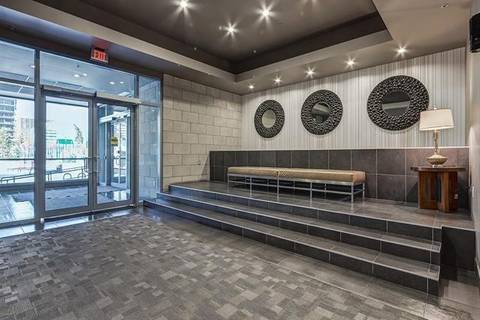 Condo for sale at 215 13 Ave Southwest Unit 2404 Calgary Alberta - MLS: C4267184