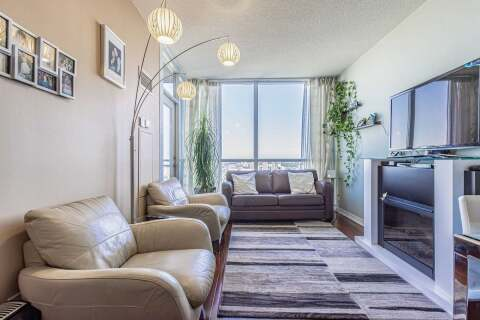 Condo for sale at 223 Webb Dr Unit 2404 Mississauga Ontario - MLS: W4892420