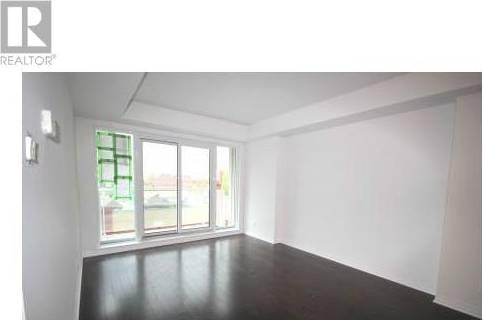 Apartment for rent at 242 Rideau St Unit 2404 Ottawa Ontario - MLS: 1174319