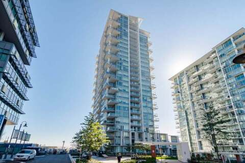 Condo for sale at 258 Nelson's Ct Unit 2404 New Westminster British Columbia - MLS: R2502597