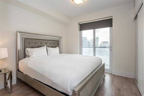 Condo for sale at 300 Front St Unit 2404 Toronto Ontario - MLS: C4391904