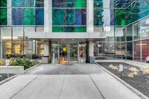 Condo for sale at 37 Grosvenor St Unit 2404 Toronto Ontario - MLS: C4683280