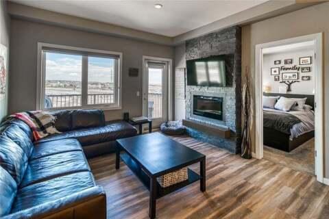 Condo for sale at 450 Kincora Glen Rd NW Unit 2404 Kincora, Calgary Alberta - MLS: C4296946