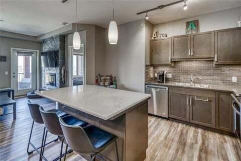 Condo for sale at 450 Kincora Glen Rd Northwest Unit 2404 Calgary Alberta - MLS: C4296946