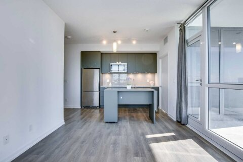 Apartment for rent at 56 Forest Manor Rd Unit 2404 Toronto Ontario - MLS: C5000196
