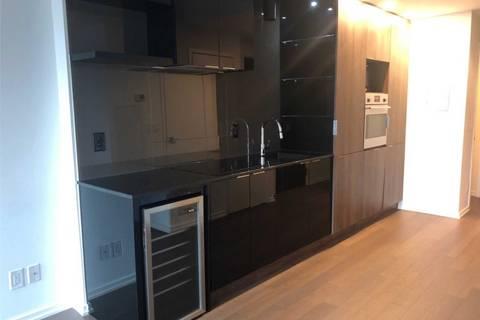 Apartment for rent at 70 Temperance St Unit 2404 Toronto Ontario - MLS: C4626209