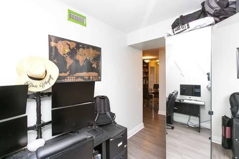 Condo for sale at 710 Humberwood Blvd Unit 2404 Toronto Ontario - MLS: W4390190