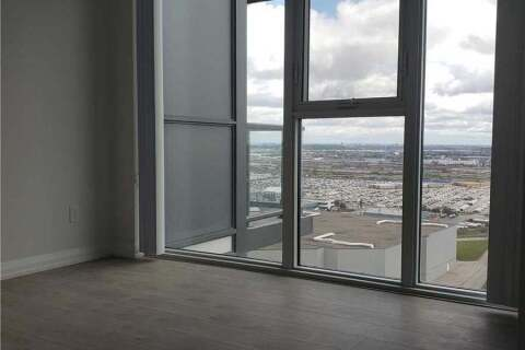 Apartment for rent at 7895 Jane St Unit 2404 Vaughan Ontario - MLS: N4807287