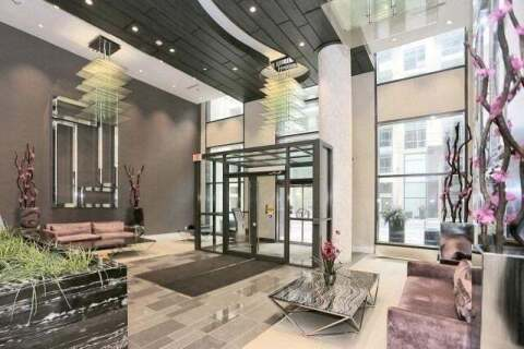 Apartment for rent at 9201 Yonge St Unit 2404 Richmond Hill Ontario - MLS: N4961696