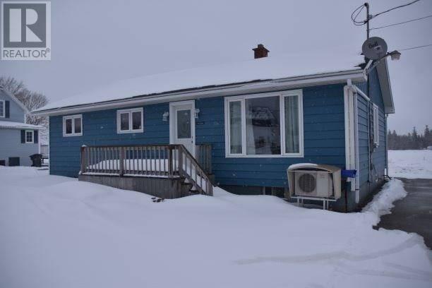 House for sale at 2404 Acadie  Cap Pele New Brunswick - MLS: M127415