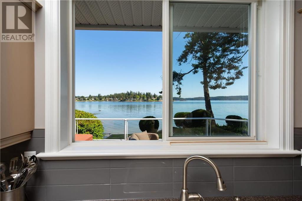 For Sale: 2404 Lovell Avenue, Sidney, BC | 4 Bed, 3 Bath House for $1,998,000. See 20 photos!