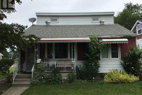 House for sale at 2404 Meighen  Windsor Ontario - MLS: 19020160