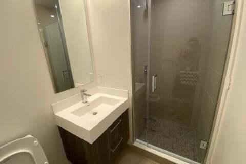 Apartment for rent at 1 Yorkville Ave Unit 2405 Toronto Ontario - MLS: C4956126