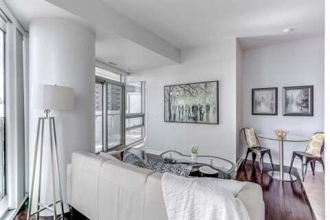 Apartment for rent at 14 York St Unit 2405 Toronto Ontario - MLS: C4861028
