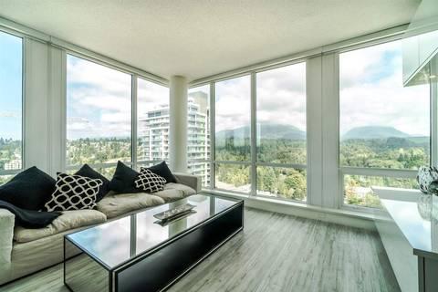 Condo for sale at 1550 Fern St Unit 2405 North Vancouver British Columbia - MLS: R2399743