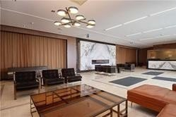 Apartment for rent at 17 Zorra St Unit 2405 Toronto Ontario - MLS: W5084128