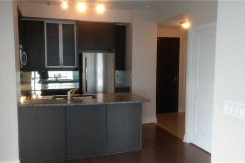 Apartment for rent at 18 Yorkville Ave Unit 2405 Toronto Ontario - MLS: C4637321