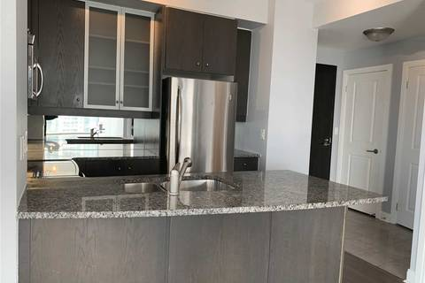 Apartment for rent at 18 Yorkville Ave Unit 2405 Toronto Ontario - MLS: C4679129