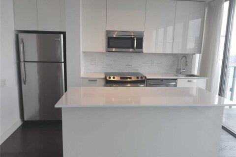 Apartment for rent at 1815 Yonge St Unit #2405 Toronto Ontario - MLS: C5085742