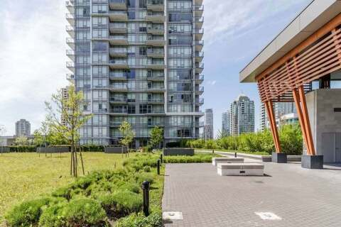 Condo for sale at 2008 Rosser Ave Unit 2405 Burnaby British Columbia - MLS: R2470630
