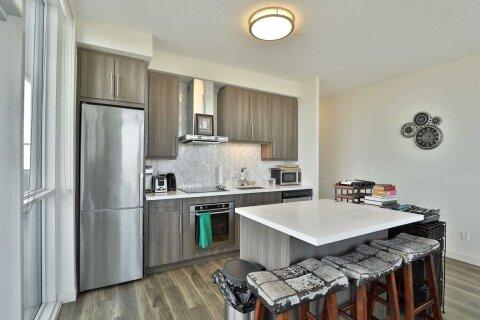 Condo for sale at 2087 Fairview St Unit 2405 Burlington Ontario - MLS: W4967475
