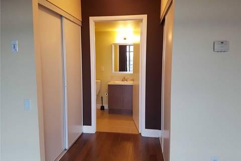 Apartment for rent at 2191 Yonge St Unit 2405 Toronto Ontario - MLS: C4413621