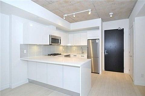 Condo for sale at 224 King St Unit 2405 Toronto Ontario - MLS: C4694202