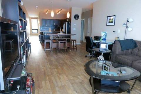 Condo for sale at 2260 Sleeping Giant Pw Unit 2405 Thunder Bay Ontario - MLS: TB191119