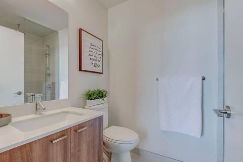 Apartment for rent at 30 Roehampton Ave Unit 2405 Toronto Ontario - MLS: C4733476
