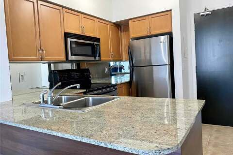 Apartment for rent at 388 Prince Of Wales Dr Unit 2405 Mississauga Ontario - MLS: W4832780