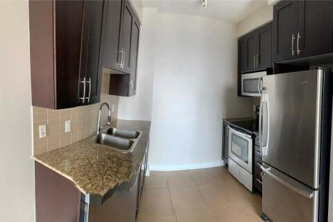 Apartment for rent at 4070 Confederation Pkwy Unit 2405 Mississauga Ontario - MLS: W4929957