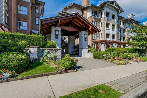 Condo for sale at 4625 Valley Dr Unit 2405 Vancouver British Columbia - MLS: R2337091