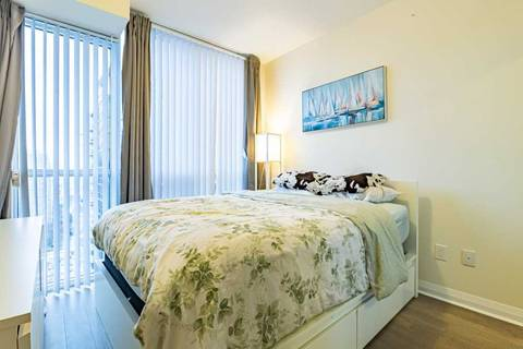 Condo for sale at 5025 Four Springs Ave Unit 2405 Mississauga Ontario - MLS: W4641857