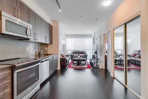 2405 - 510 Curran Place, Mississauga | Image 2