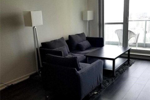Apartment for rent at 66 Forest Manor Rd Unit 2405 Toronto Ontario - MLS: C5056252