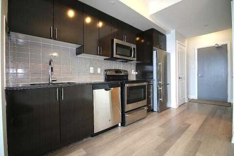 Condo for sale at 7165 Yonge St Unit 2405 Markham Ontario - MLS: N4782946