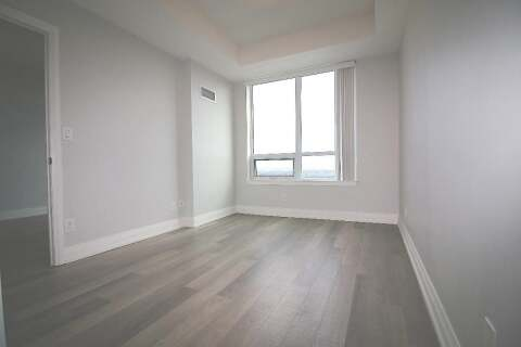 Condo for sale at 7165 Yonge St Unit 2405 Markham Ontario - MLS: N4897585
