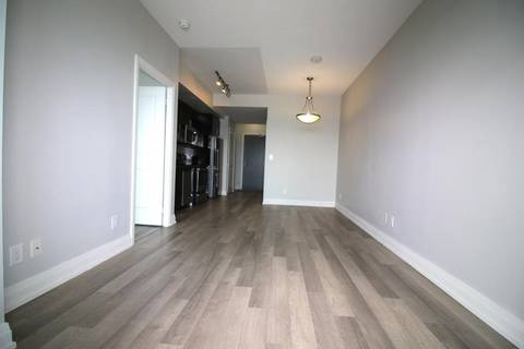 Condo for sale at 7165 Yonge St Unit 2405 Markham Ontario - MLS: N4736836