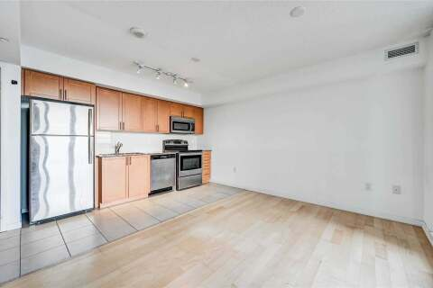 Condo for sale at 830 Lawrence Ave Unit 2405 Toronto Ontario - MLS: W4776271