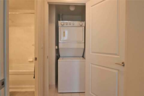 Apartment for rent at 90 Absolute Ave Unit 2405 Mississauga Ontario - MLS: W4959854
