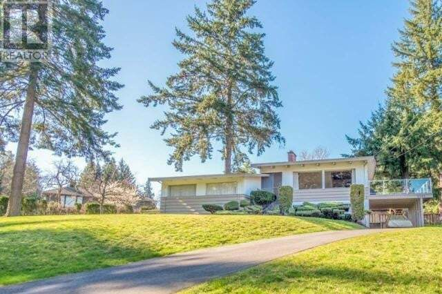 House for sale at 2405 Lynburn Cres Nanaimo British Columbia - MLS: 469705