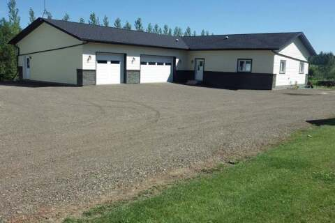 House for sale at 24057  Township Road 422                Rural Ponoka County Alberta - MLS: A1019920