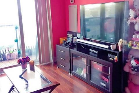 Apartment for rent at 125 Village Green Sq Unit 2406 Toronto Ontario - MLS: E4660256