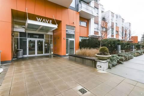 Condo for sale at 13303 Central Ave Unit 2406 Surrey British Columbia - MLS: R2423492