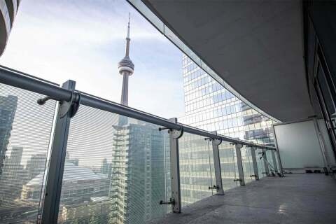 Condo for sale at 14 York St Unit 2406 Toronto Ontario - MLS: C4939467