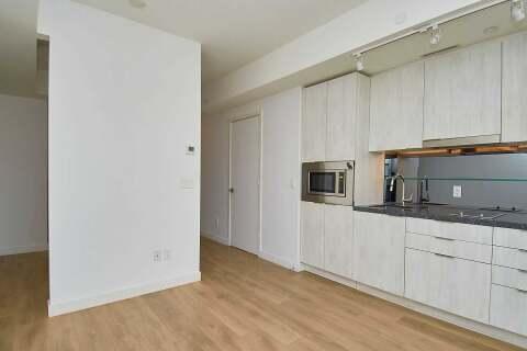 Condo for sale at 215 Queen St Unit 2406 Toronto Ontario - MLS: C4752867