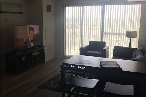 Condo for sale at 275 Yorkland Rd Unit 2406 Toronto Ontario - MLS: C4531641