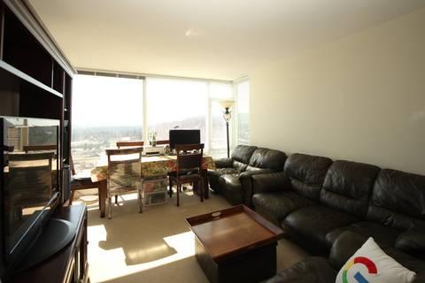 Condo for sale at 2980 Atlantic Ave Unit 2406 Coquitlam British Columbia - MLS: R2445944
