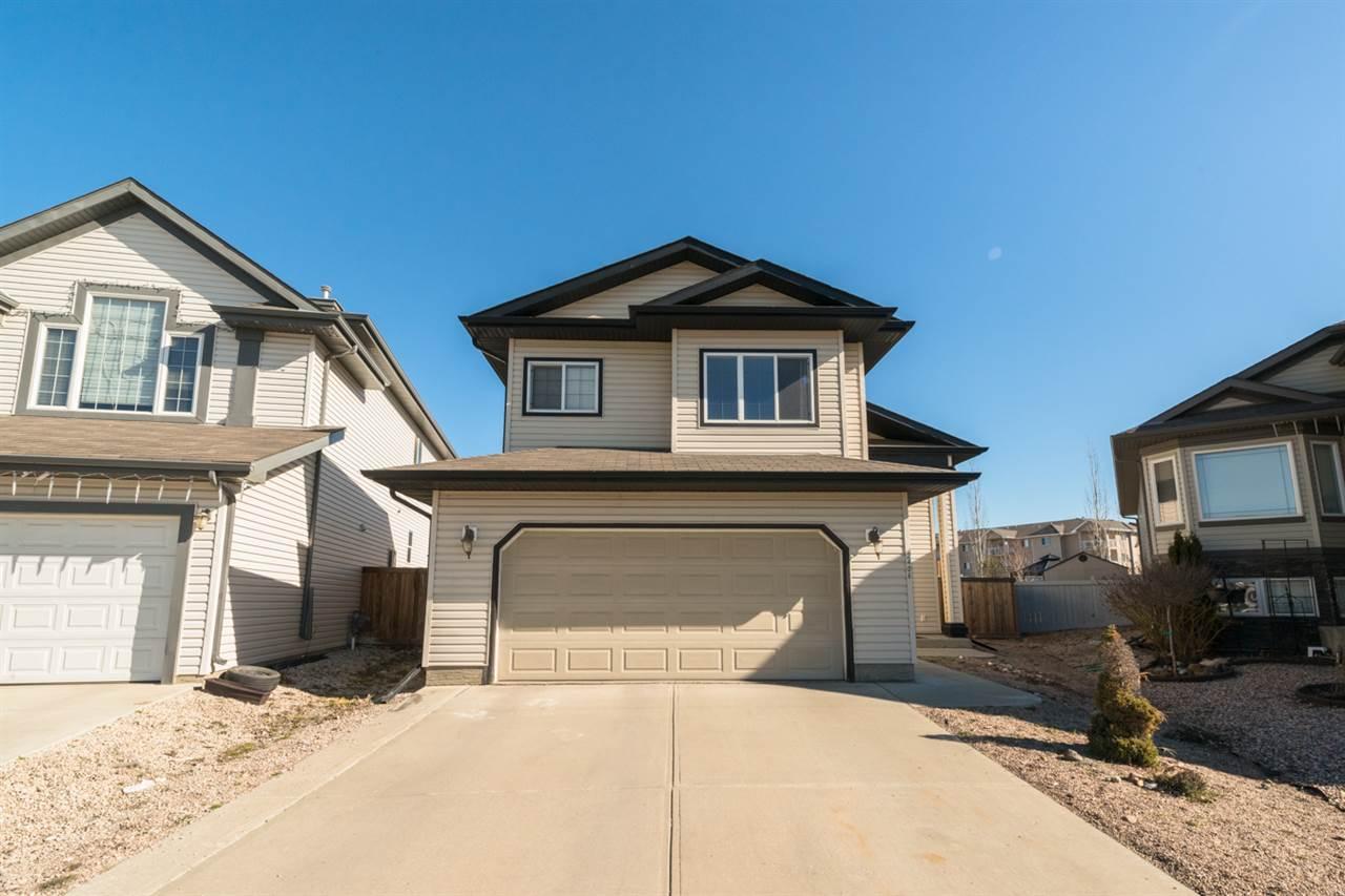 For Sale: 2406 34a Avenue, Edmonton, AB | 7 Bed, 3 Bath House for $510,000. See 28 photos!
